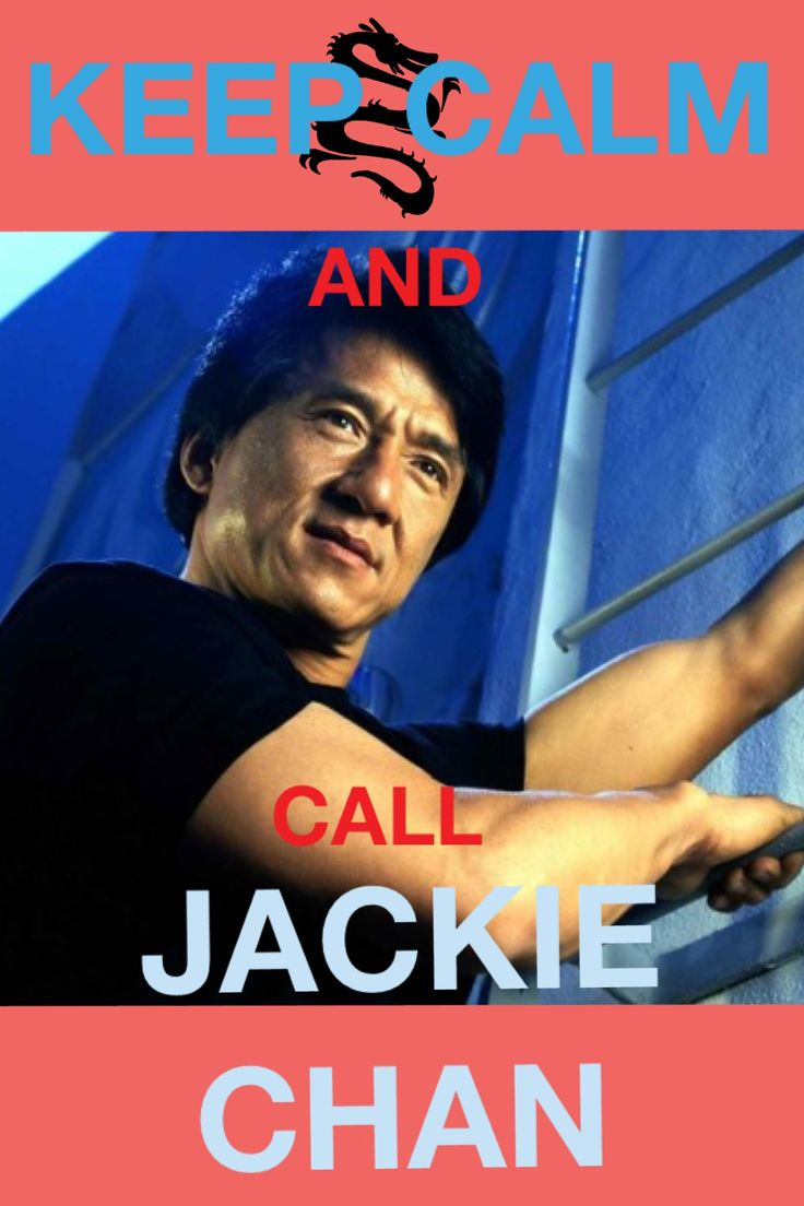 194 best The Master images on Pinterest | Jackie chan ...
