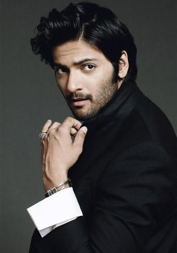 Ali Fazal to star in Spaghetti Western film | PINKVILLA