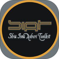 Shia Isna Asheri Toolkit (SIAT) by Apps 14