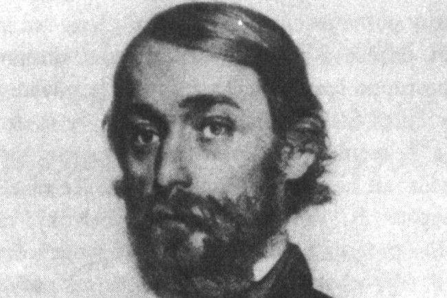 Dnes si pripomíname 200. výročie narodenia Jozefa Miloslava Hurbana - Zaujímavosti - SkolskyServis.TERAZ.sk