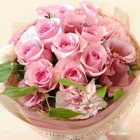 - <3 - https://www.facebook.com/flowerstoryy