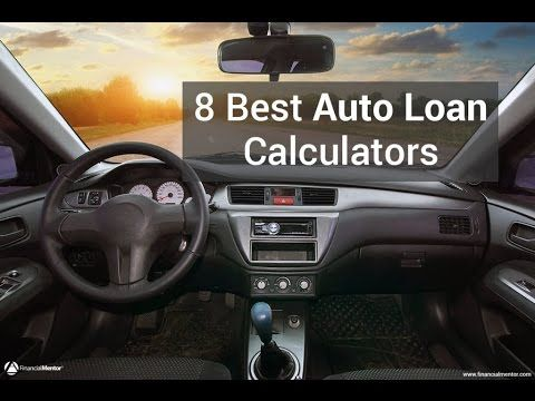 Best 25+ Home improvement loan calculator ideas on Pinterest Pay - car loan calculator template