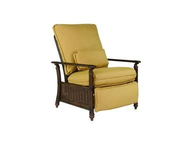 Shop+for+Castelle+Recliner+Chair,+8819J,+and+other+OutdoorPatio+Chairs+at+Pride+Family+Brands+in+Fort+Lauderdale,+FL.+3+Position+Cushio…