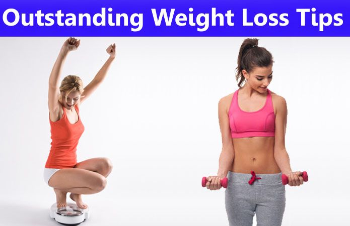 Outstanding Weight Loss Tips Outstanding Weight Loss Tips http://weightlosscentralhq.com has the advice you need to lose weight