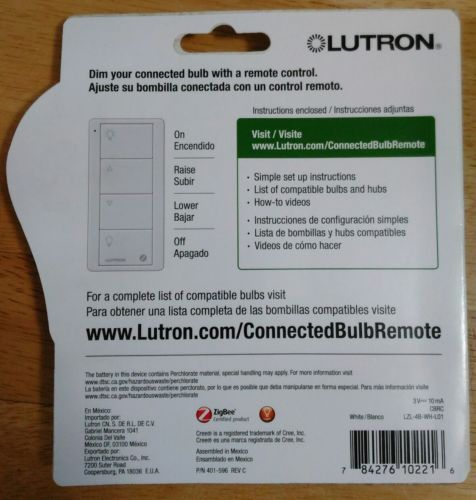 Lutron Electronics Tg600phla Single Pole Toggle Slide Dimmer Switch
