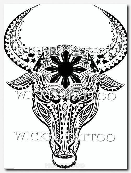 766a1af13 filipino tribal sun tattoos designs #Tattoosonneck | Filipino ...