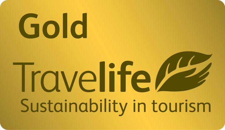 We are proud to announce that Blue Palace Resort & Spa has just achieved a prestigious Travelife for Hotels & Accommodations Gold award! Travelife – the international sustainability certification scheme – assesses a property's performance in managing their social, environmental and economic impacts. #greenpolicy #awards #wecare