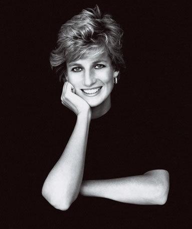 princess diana - princess-diana Photo: Beautiful Photos, Photo Princess Diana, Famous People, Royal, Famous Faces, Princess Diana Photo, Princesses, Diana Princess