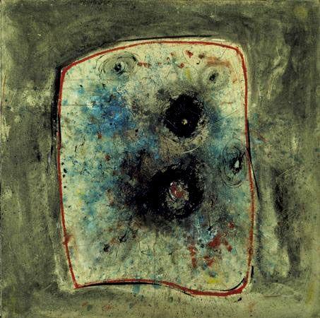 wols-pittura.jpg (453×450)