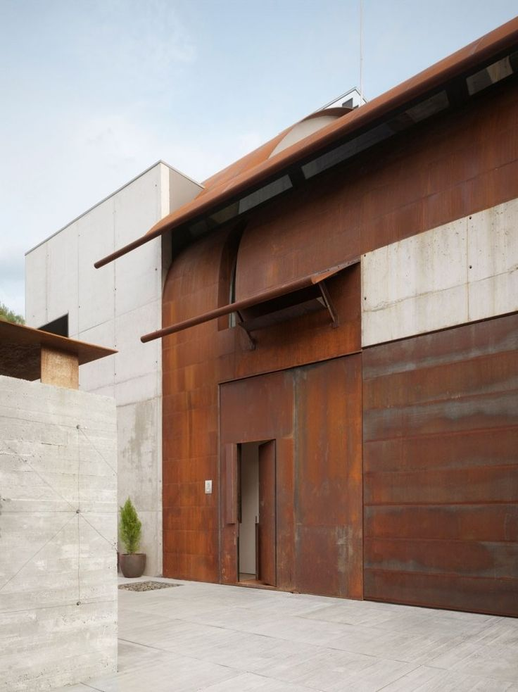 58 best habitat images on Pinterest Facades, Arquitetura and Home - calcul surface facade maison