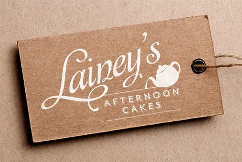 1000+ images about HANG TAGS & LABELS on Pinterest   Logos ...