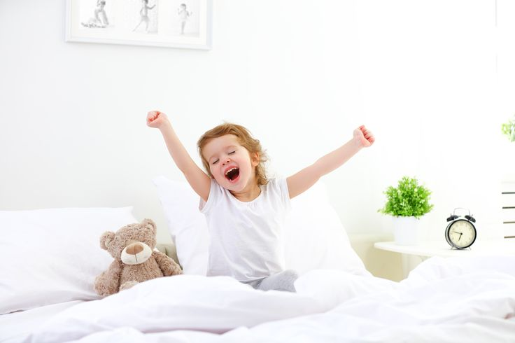 The Bed Time Battles | OH BEEHAVE | Our parenting contributors share their best tips on how to get your kids to go to bed and how to get them to stay there!!