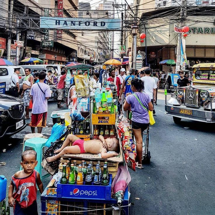 Entrance of Divisoria #market in #Manila #Philippines  Entrada do Mercado Divisoria em Manila #Filipinas - This photo is showing on my Instagram https://www.instagram.com/p/BEI4-4nN3Qi/ and you can also visit my Adventure travel blog at http://www.joaoleitao.com - thanks!