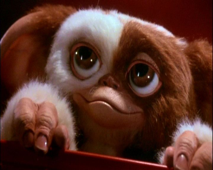 gizmo gremlins | deviantART: More Like Gremlins Collage by ~Axe2345567