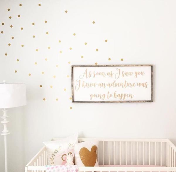 13327 Best Kids Room Ideas Images On Pinterest Child