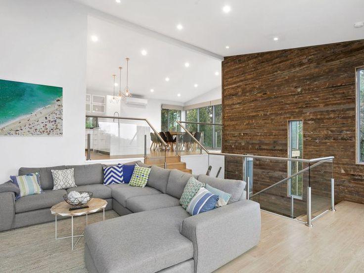 Property ID: 006AS101 TREETOP, a Anglesea House   Stayz