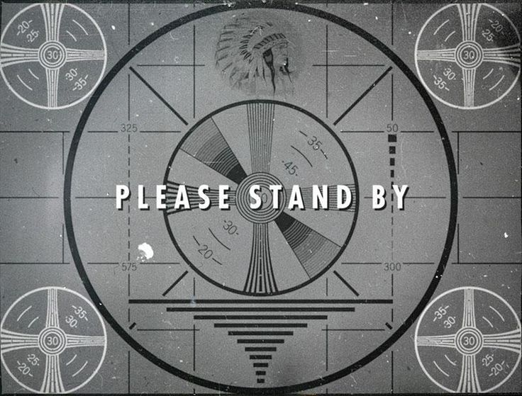 """[Fallout] """"Bethesda just posted this on Twitter"""""""