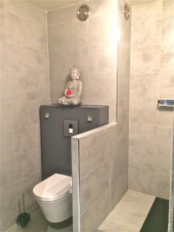 12 best Les plus belles toilettes de France ! images on Pinterest - location appartement meuble toulouse