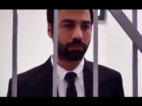 μπρούσκο | Μιχάλης Χατζηγιάννης - Κρυφά - YouTube