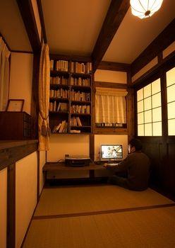 和室アパート インテリア - Google 検索