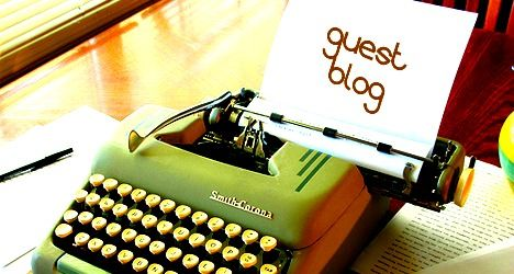 [DM Quick Tip] Guest Blogging For Massive Growth