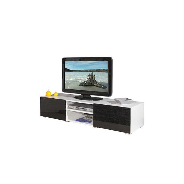 meuble tele d angle moderne meuble tv