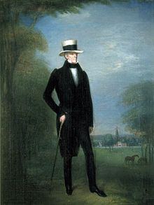 Jackson was a lean figure standing at 6 feet, 1 inch (1.85 m) tall, and weighing between 130 and 140 pounds (64 kg) on average. Jackson also had an unruly shock of red hair, which had completely grayed by the time he became president at age 61. He had penetrating deep blue eyes.