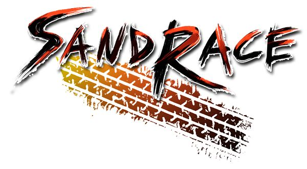 SandRace
