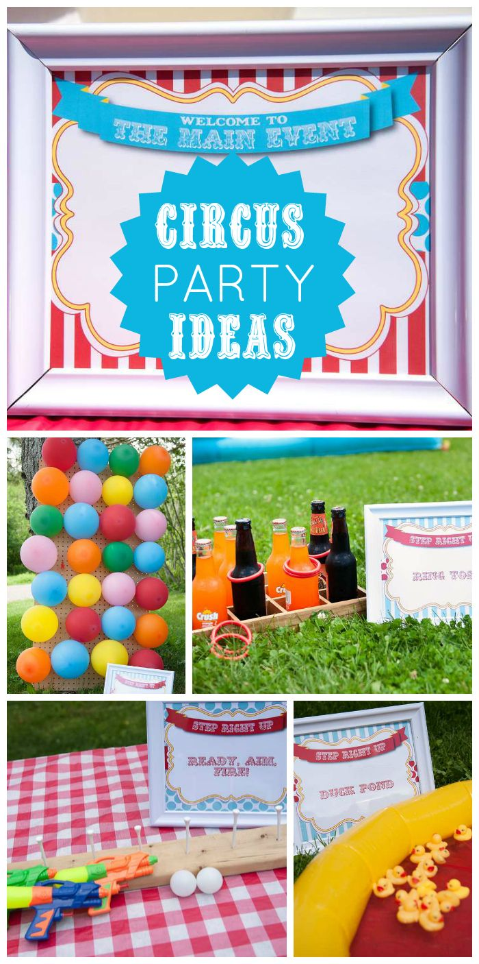 1736 best party ideas images on pinterest birthday party ideas