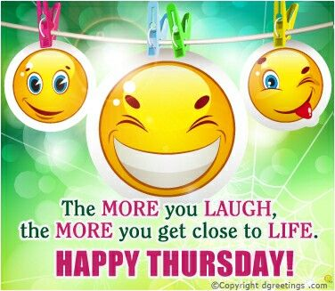 List of synonyms and antonyms of the word happy thursday greetings happy thursday happy thursday greeting card video e card m4hsunfo