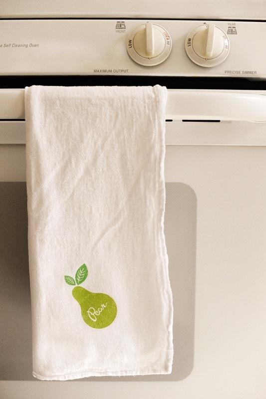 135 best aprons tea dish towel diy ideas images on pinterest diy dish towels solutioingenieria Image collections