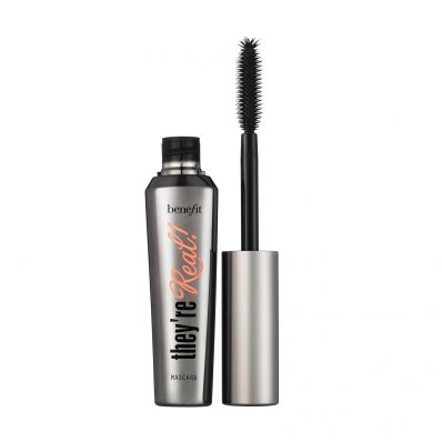 Benefit They're Real! Beyond Mascara 8.5g