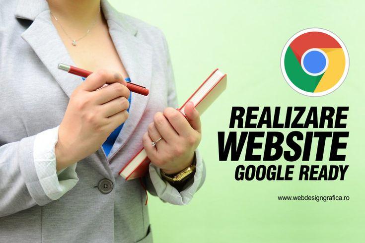 www.webdesigngrafica.ro/webdesignwebdesignbucuresti.htm