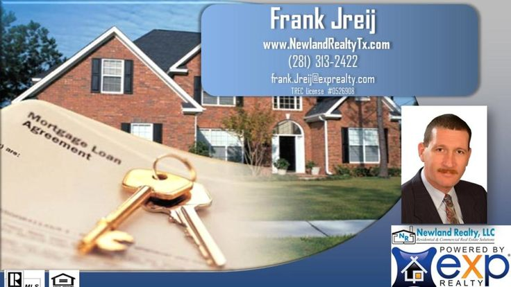 Number One Listing Agent in Sugar Land TX 77479  https://gp1pro.com/USA/TX/Fort_Bend/Sugar_Land/3536_Hwy_6_South_Ste_155.html  Call Frank 281-313-2422. Need to sell your Sugar Land or Houston Metro area home? Then, hire the best local real estate company in Fort bend and West Houston, Frank's team at Newland Realty powered by eXp Realty! Call or text us at (281) 313-2422. We have the best local marketing system for the real estate business. First, we use video marketing to get your home for…