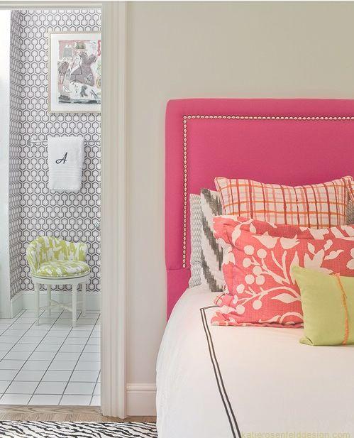 1000+ Best Lovely Bedrooms Images On Pinterest
