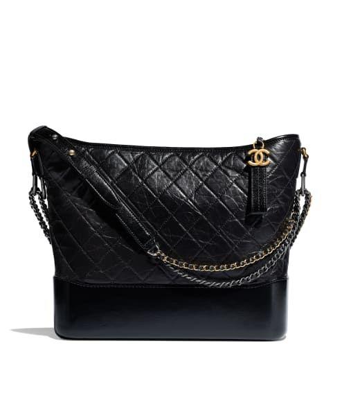 e14159336 Bolsos - CHANEL | mi estilo | Pinterest | Bolsos chanel, Chanel y Bolsos