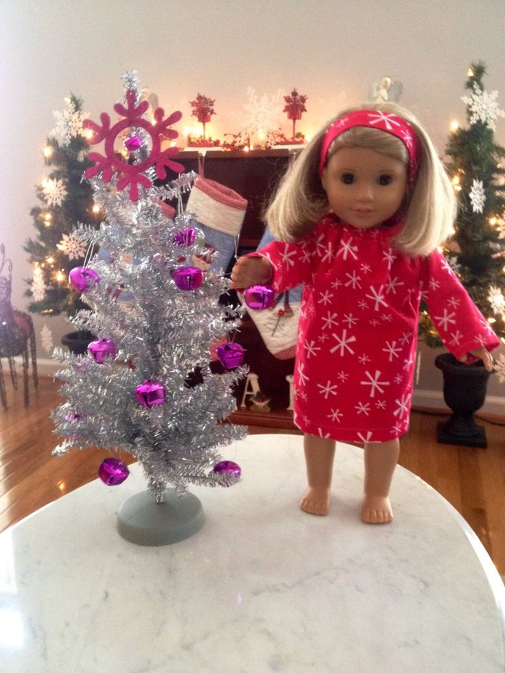 11 Best Girls Christmas Toys 2014 Images On Pinterest