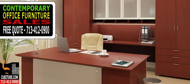 office spaces call us for a free contemporary office furniture quote