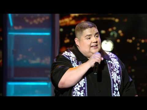 """""""E-glesias with a I"""" - Gabriel Iglesias (from my I'm Not Fat... I'm Fluffy comedy special)"""