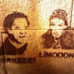 sirke / limon
