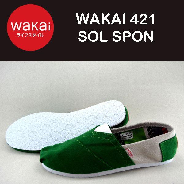 http://sepatuwakai.com/wp-content/uploads/2015/11/WAKAI-421-GRADE-ORI-SOL-SPON.jpg