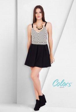 666-vestido-de-fiesta-corto-bicolor-blanco-y-negro--Recovered