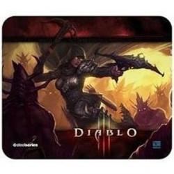 Alfombrilla Gaming Diablo 3