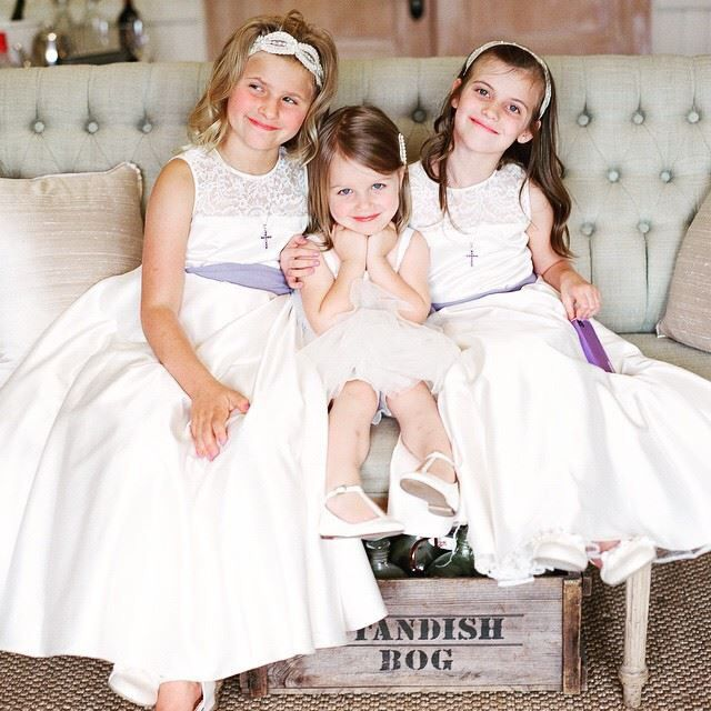 Best 25 jana kramer wedding ideas on pinterest lilac bridesmaid jana kramers wedding junglespirit Choice Image