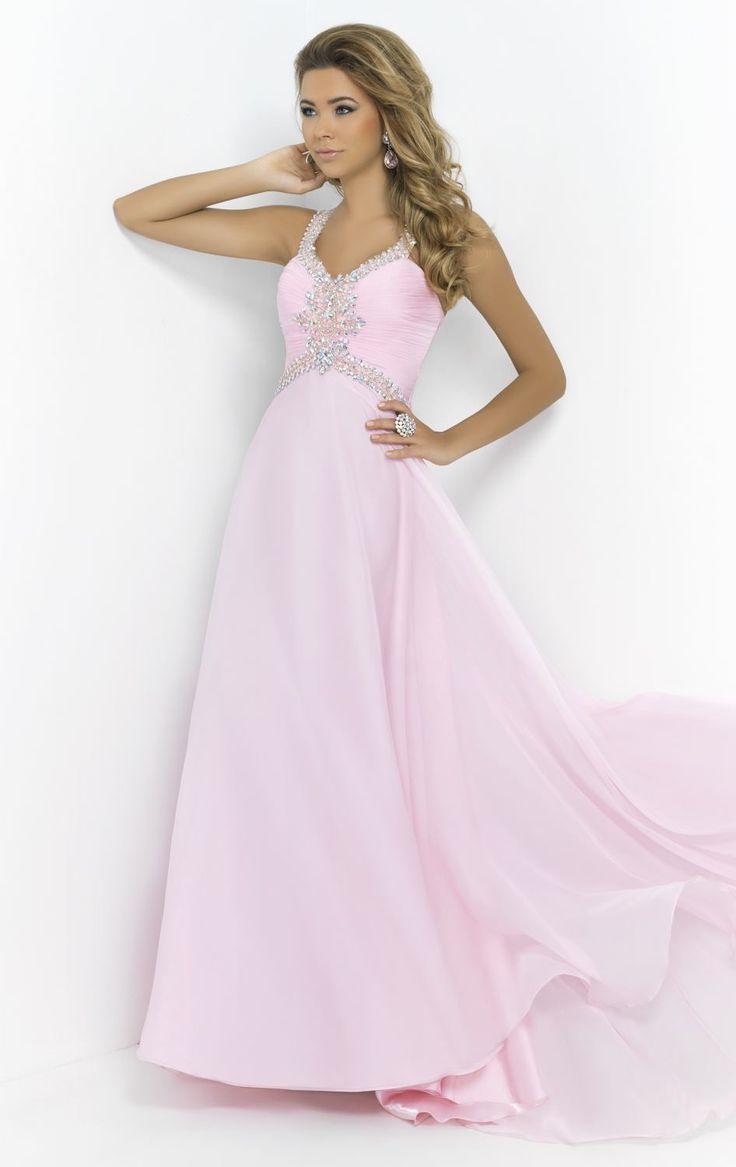 Mejores 488 imágenes de Evening Gowns en Pinterest | Vestidos ...