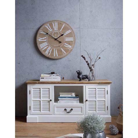 ber ideen zu tv schr nke auf pinterest ikea. Black Bedroom Furniture Sets. Home Design Ideas