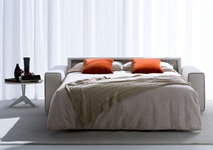 1000 images about sofa beds on pinterest studios san for Sofa bed philadelphia
