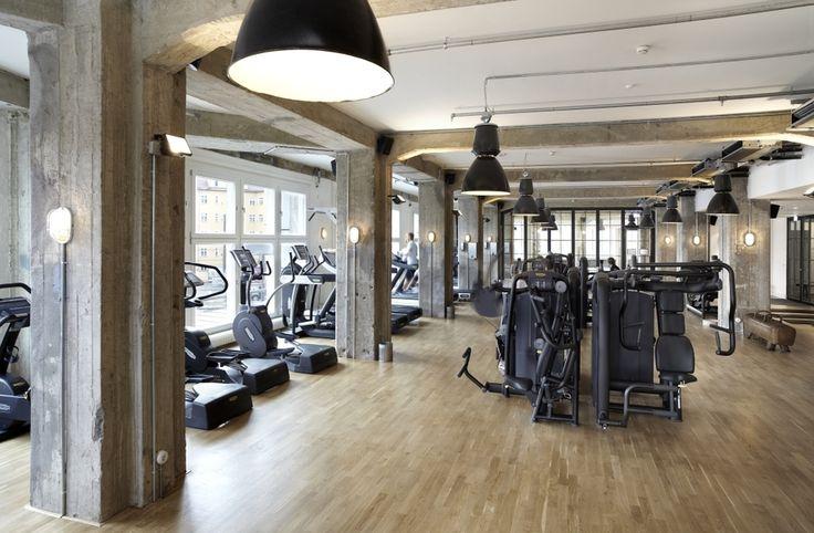 Smart Fit De Sportschool In Vlaardingen Nieuwegein En Apeldoorn Voor Fitness Afvallen Conditietraining Krachttrain Soho House Sportschool Inrichting House
