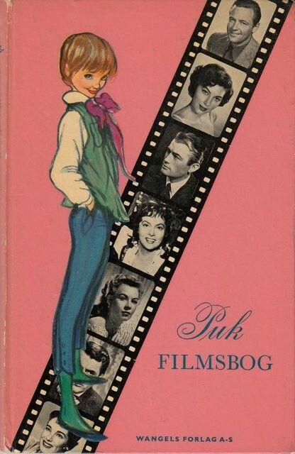 Christel Filmbog
