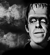 Herman Munster, 5th Earl of Shroudshire